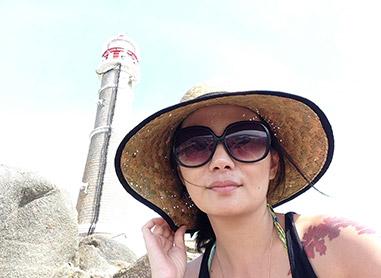 Renata Nishioka